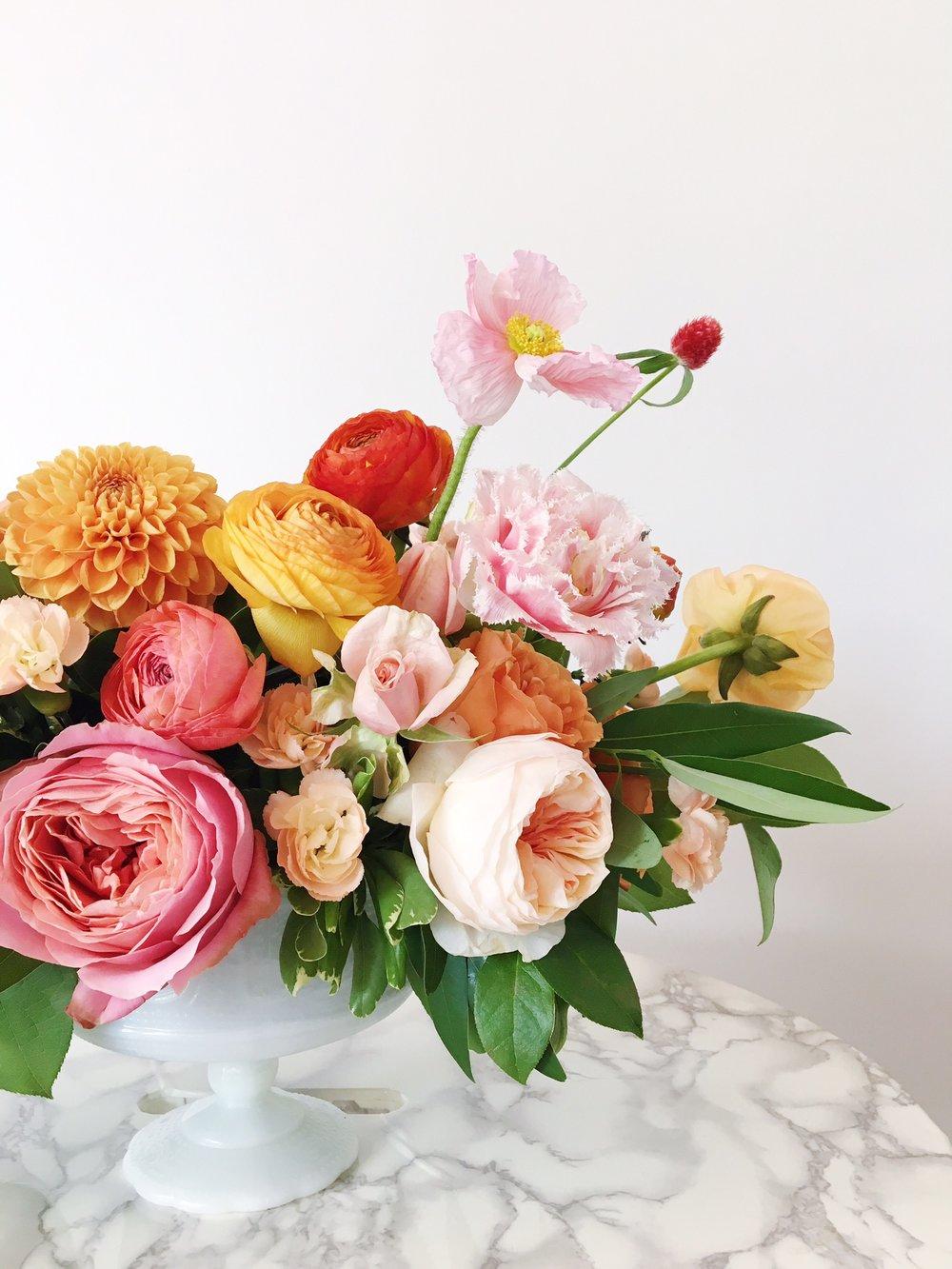 2016-08-23 RewardStyle Florals-5.JPG