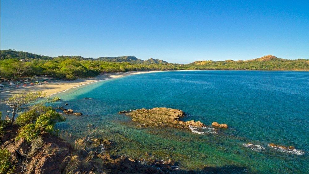 Photo |  Westin Playa Conchal