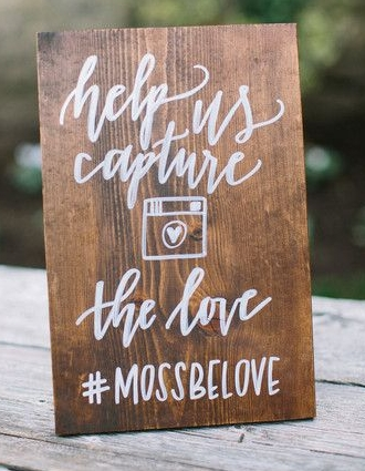 Photography |  Lovers of Love   Venue/Caterer |  Temecula Creek Inn   Event Coordinator |  Michelle Garibay Events