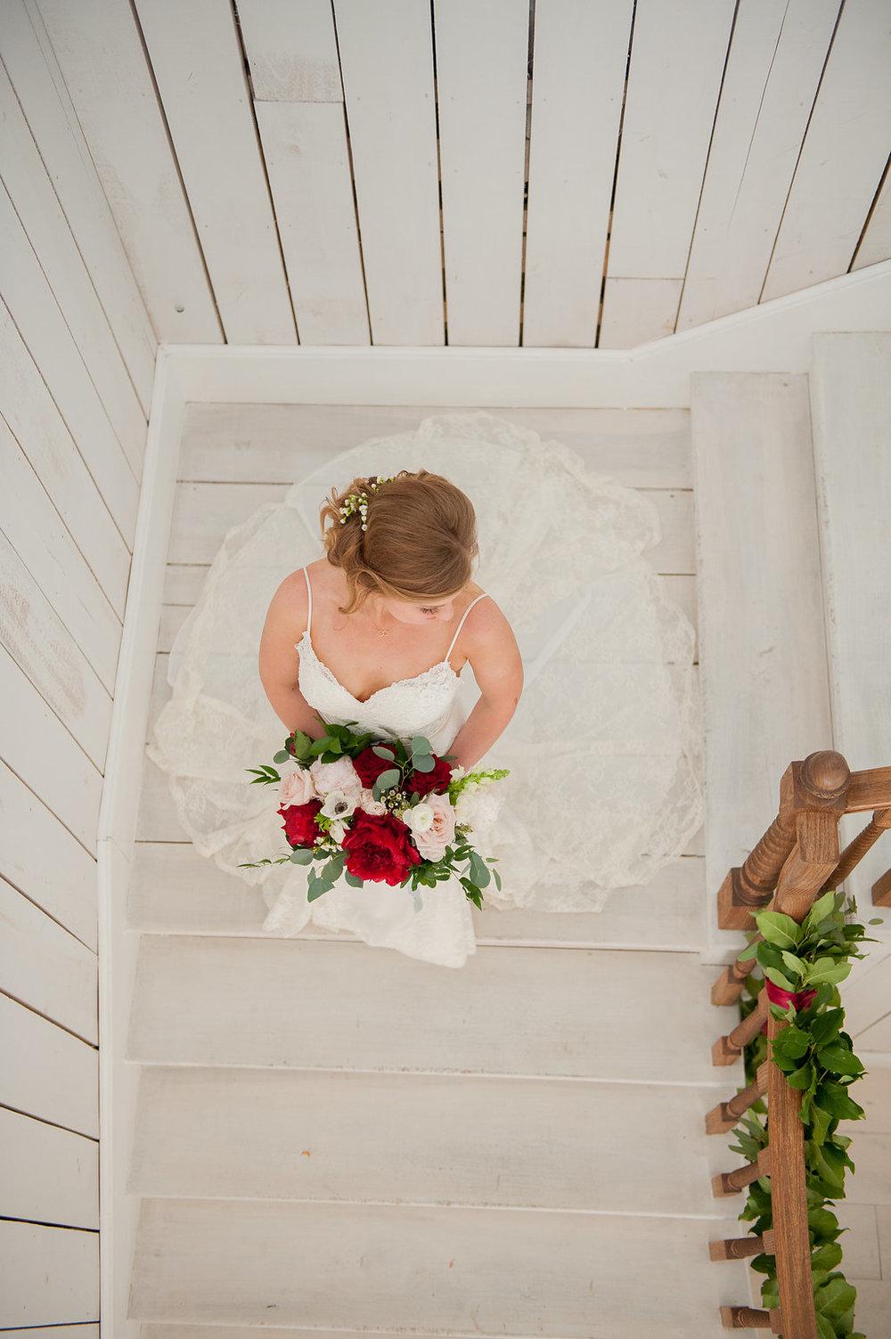 Prewedding-201.jpg
