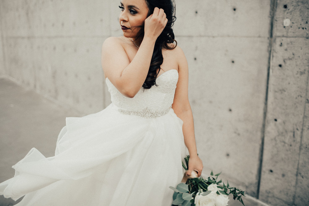 carolina bridals_045.jpg