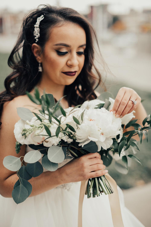 carolina bridals_027.jpg
