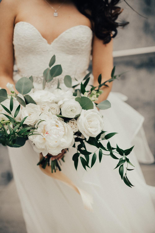 carolina bridals_004.jpg