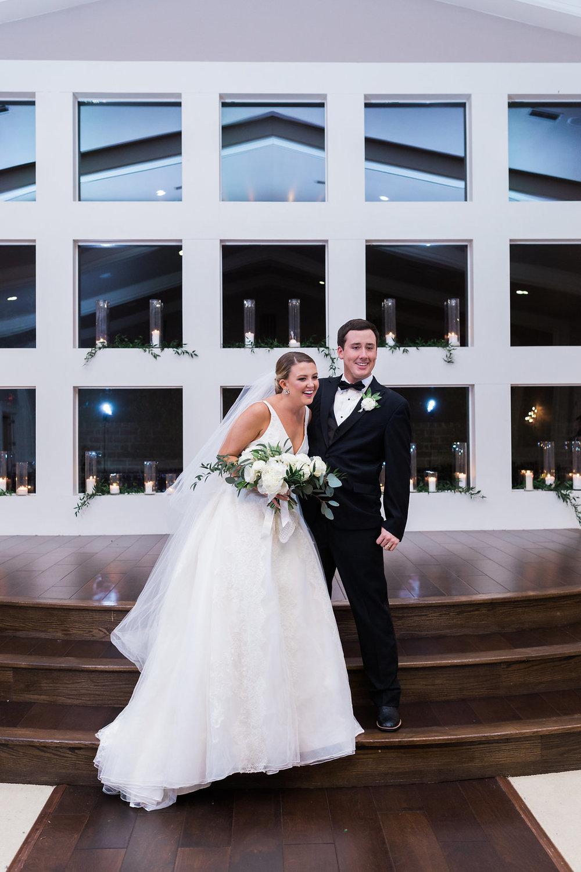 LaurenandJordan-BrideandGroomPortraits-www.katepease.com-143.jpg