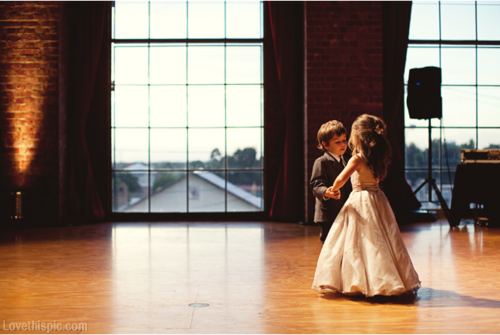 16483-Wedding-Dance-Kids.png
