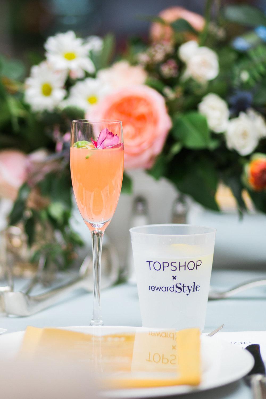 TopShop_Luncheon-57.jpg