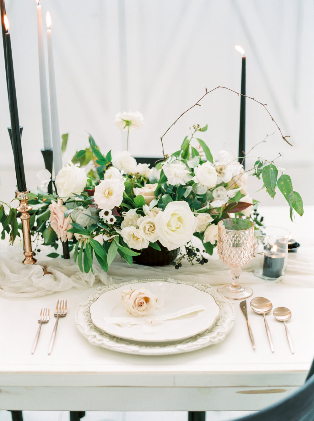 Callie Manion Photography_White Sparrow Open House_Styled Shoot_010.jpg