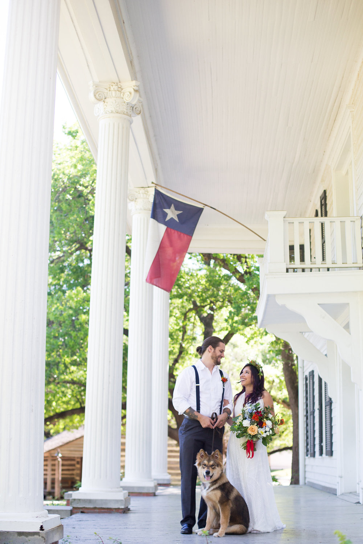 Texas_Belle_Styled-79.jpg