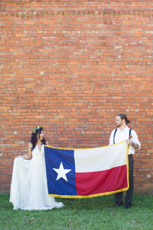 Texas_Belle_Styled-152.jpg