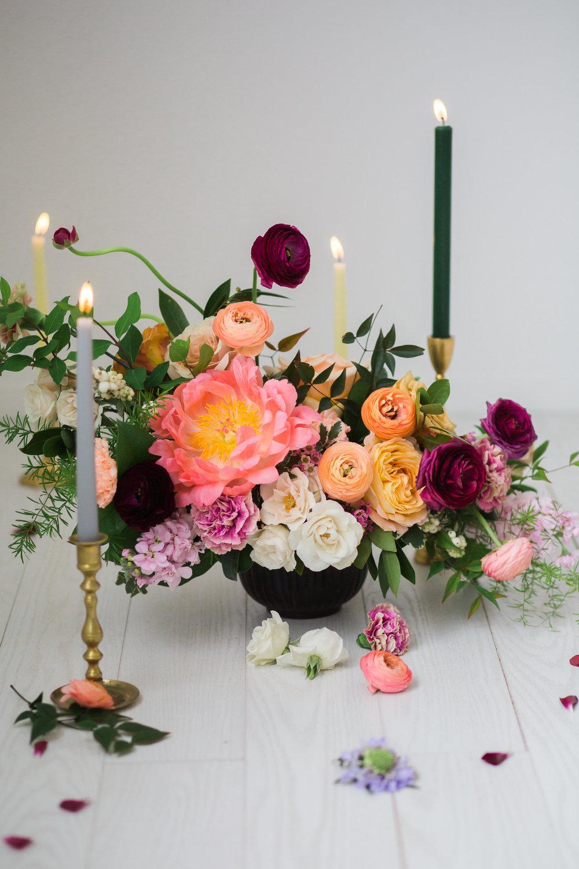 2017.3.Flower.Goddess.Styled-11.jpg