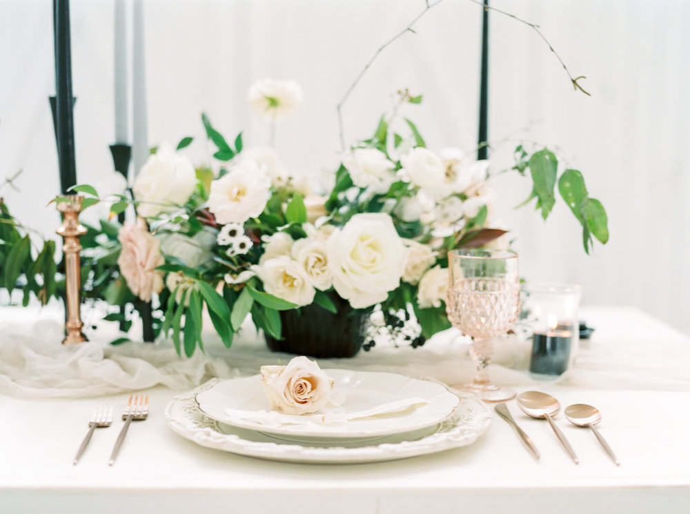 Callie Manion Photography_White Sparrow Open House_Styled Shoot_011.jpg