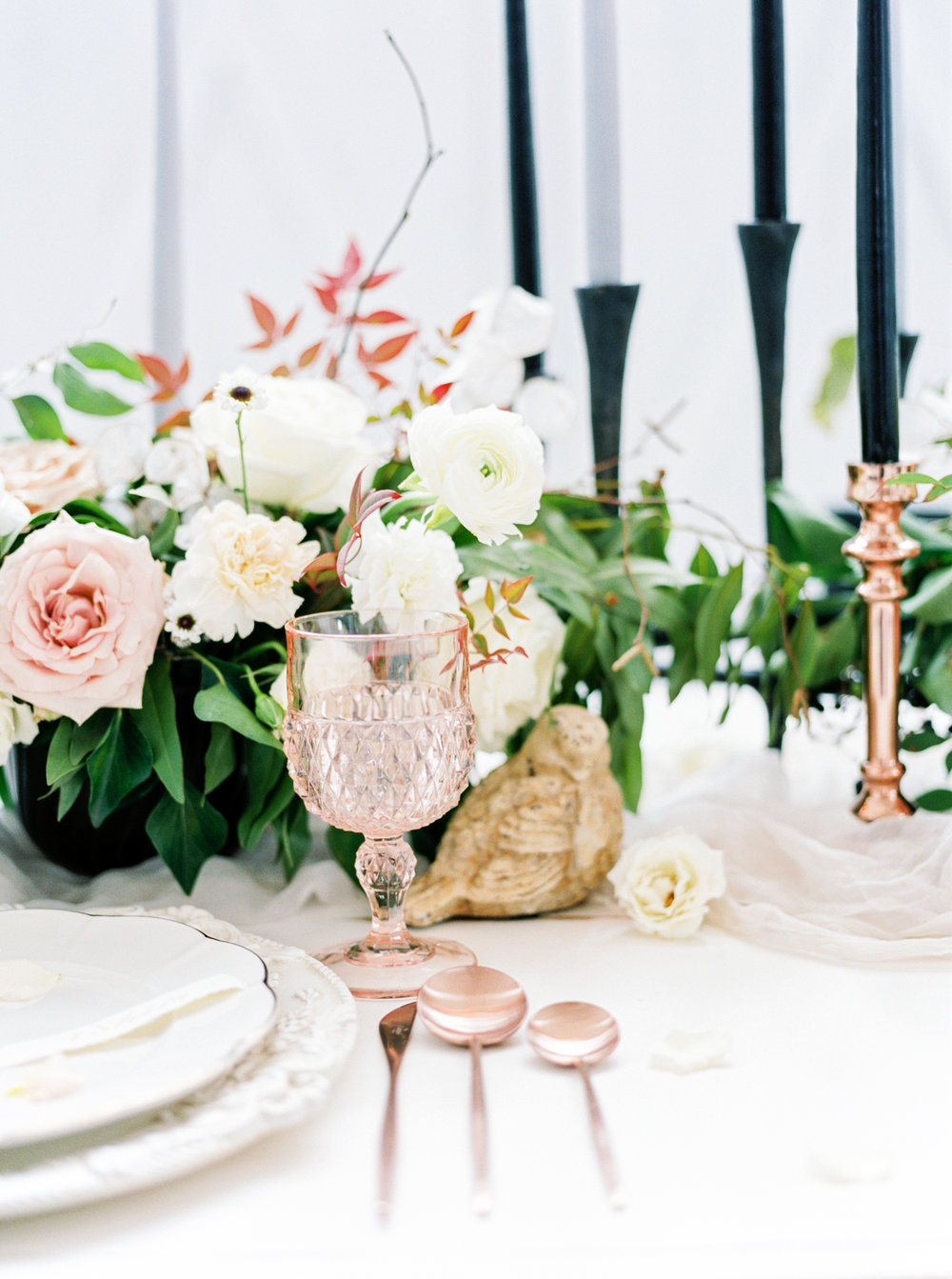 Callie Manion Photography_White Sparrow Open House_Styled Shoot_020.jpg