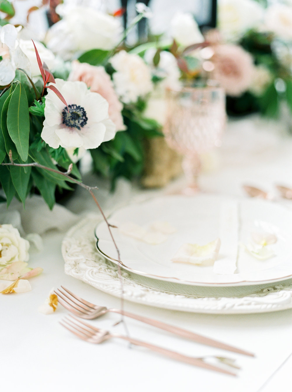 Callie Manion Photography_White Sparrow Open House_Styled Shoot_031.jpg