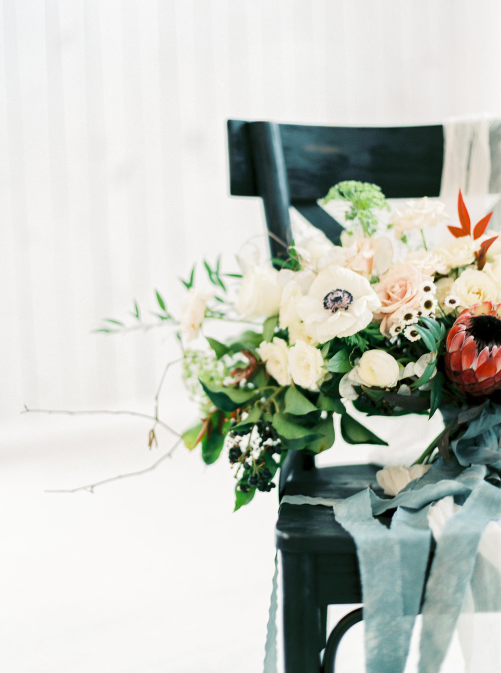 Callie Manion Photography_White Sparrow Open House_Styled Shoot_087.jpg
