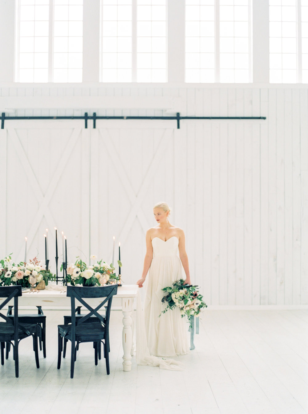 Callie Manion Photography_White Sparrow Open House_Styled Shoot_098.jpg
