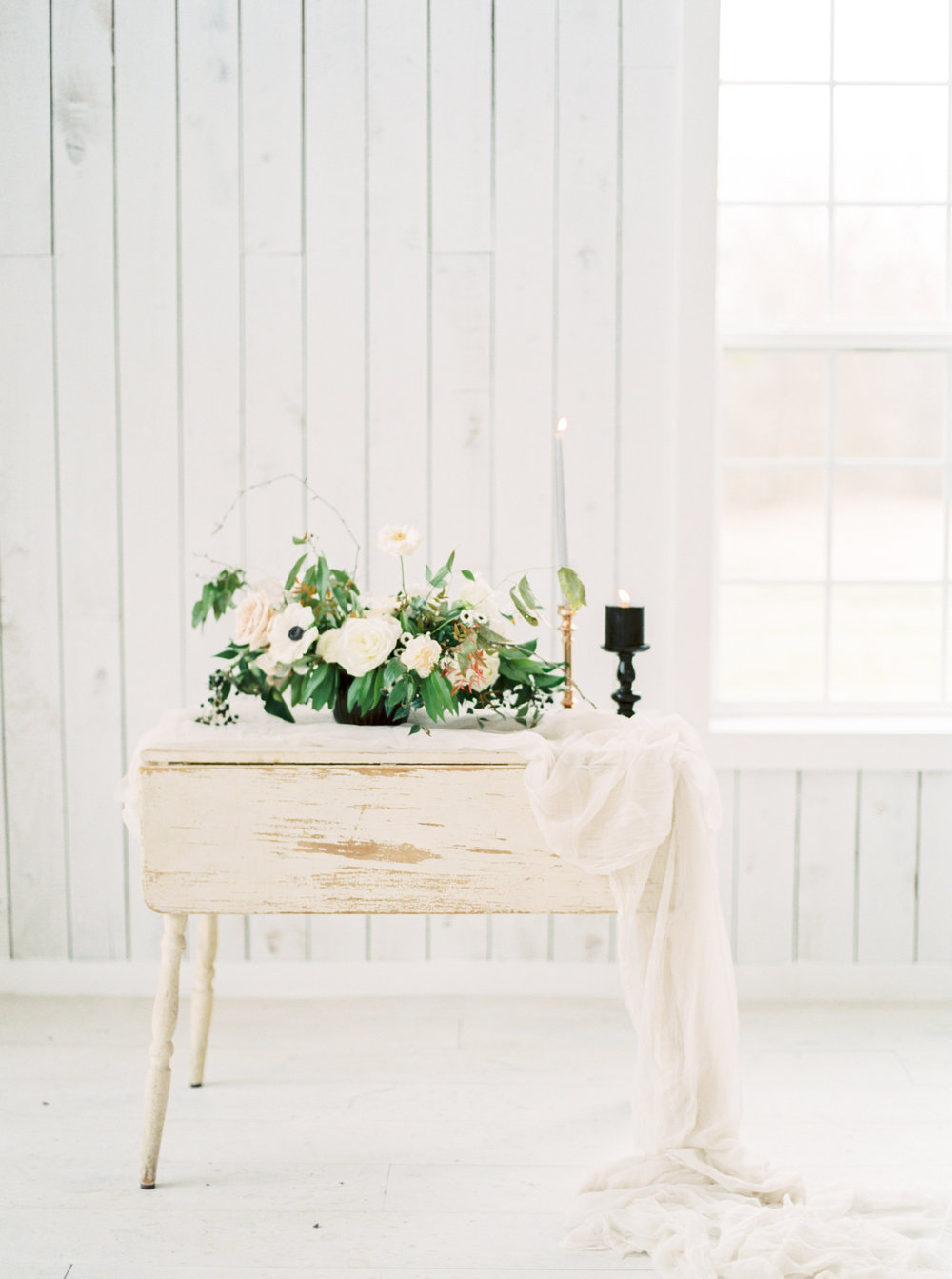 Callie Manion Photography_White Sparrow Open House_Styled Shoot_096.jpg