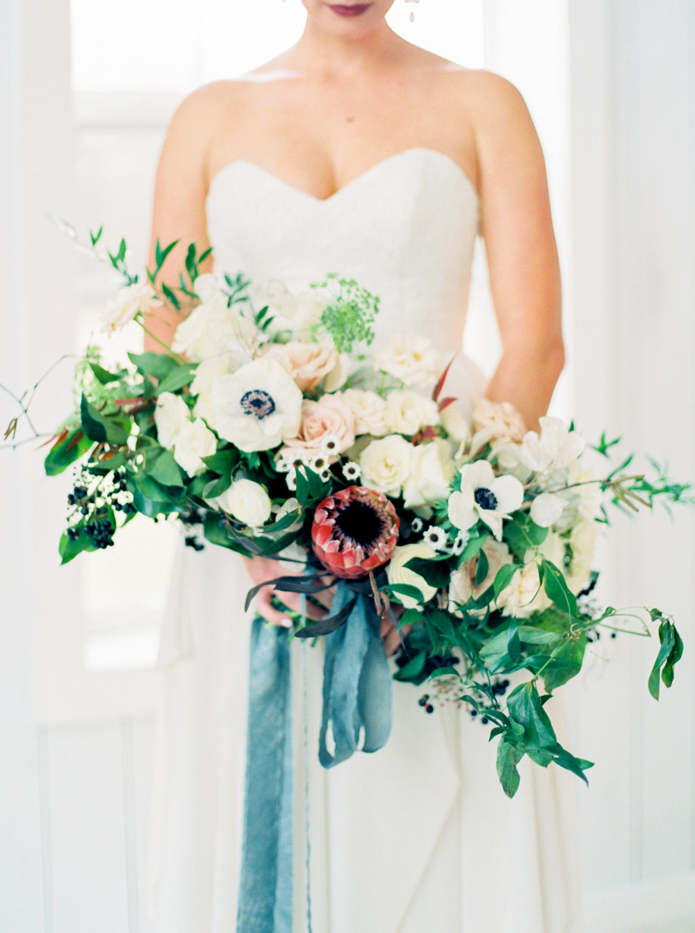 Callie Manion Photography_White Sparrow Open House_Styled Shoot_104.jpg