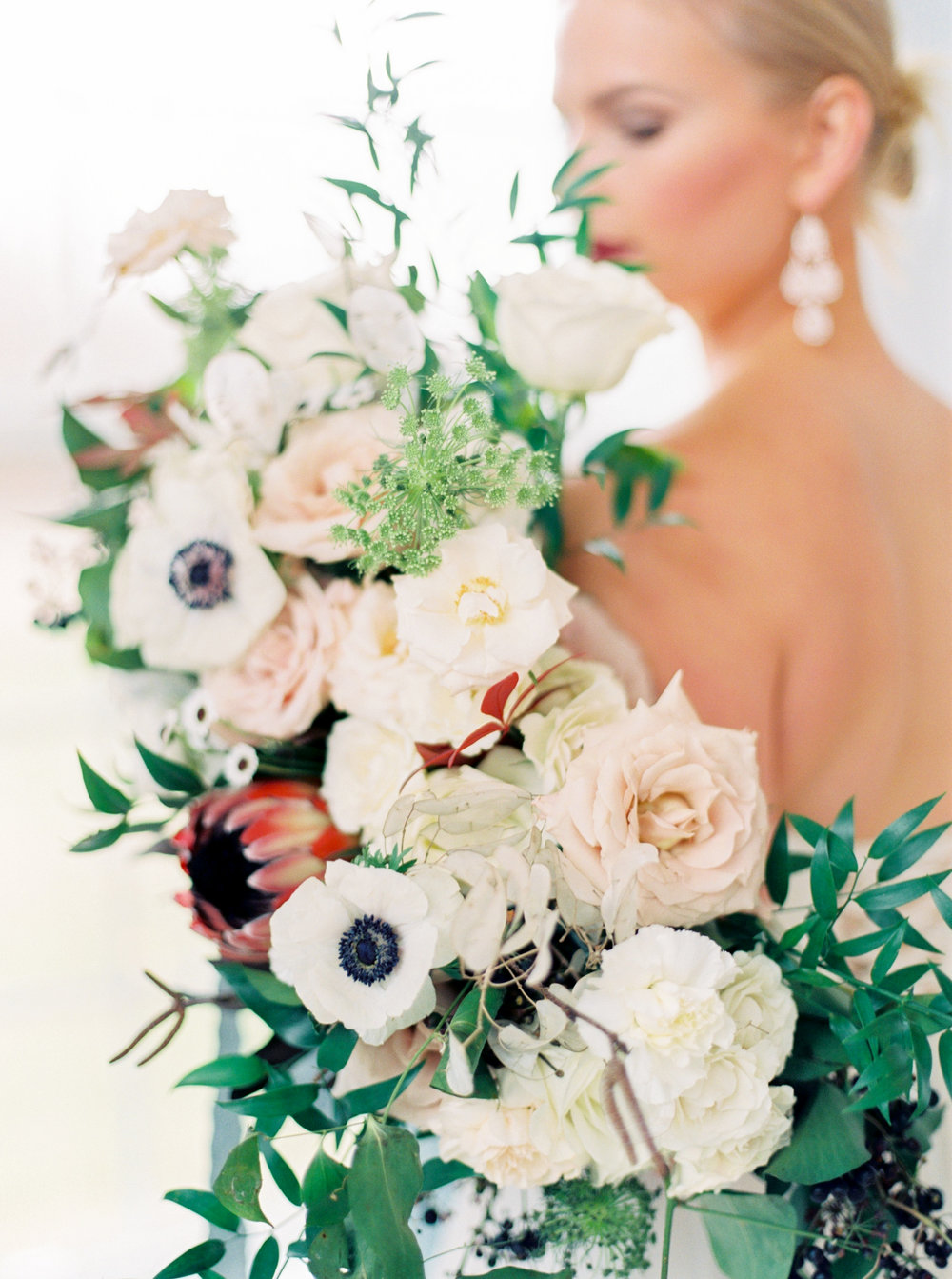 Callie Manion Photography_White Sparrow Open House_Styled Shoot_106.jpg