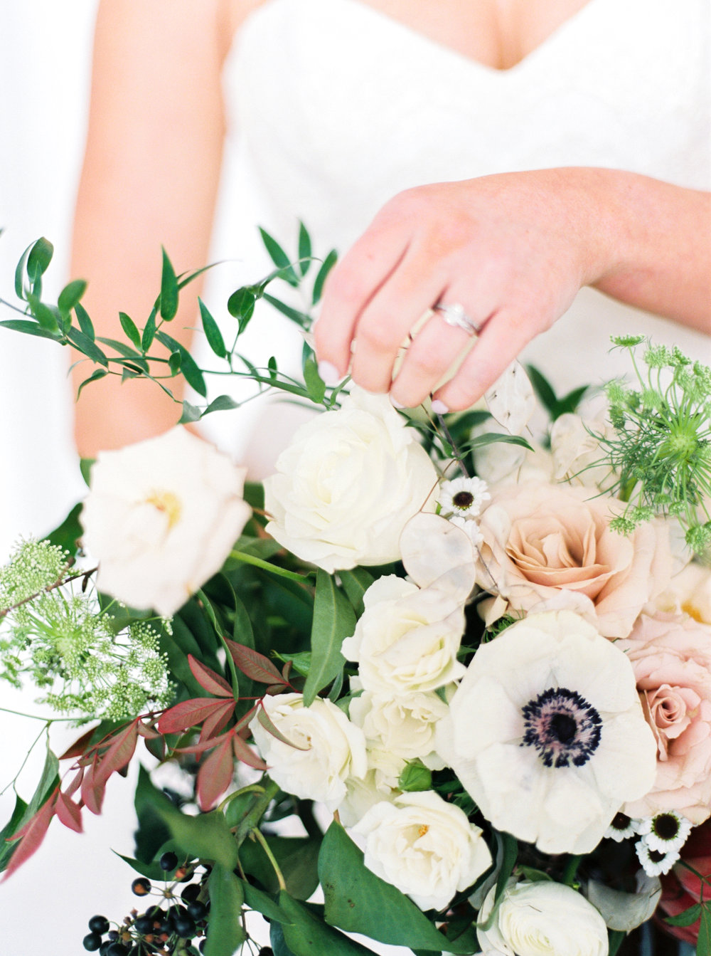 Callie Manion Photography_White Sparrow Open House_Styled Shoot_126.jpg