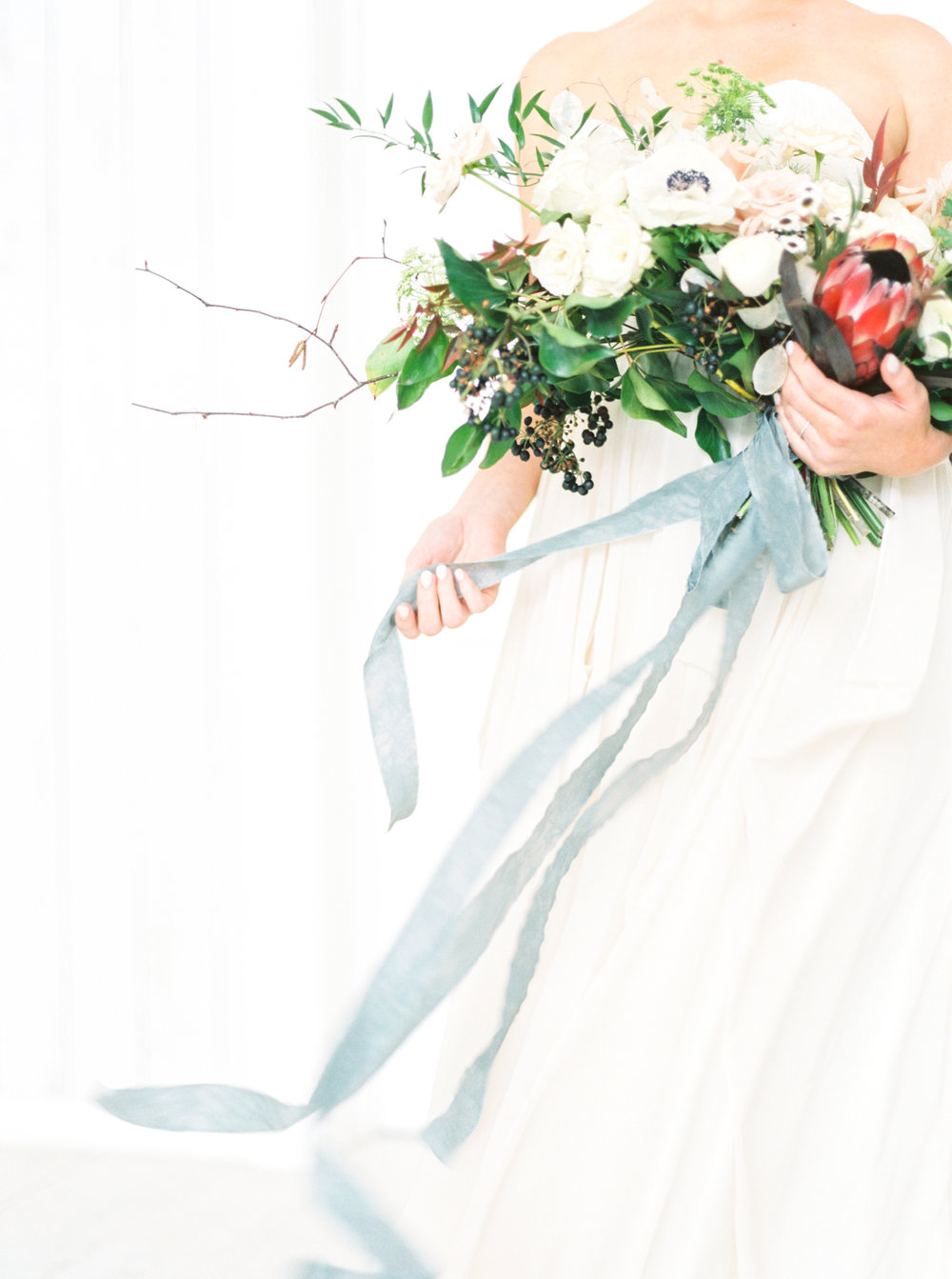 Callie Manion Photography_White Sparrow Open House_Styled Shoot_147.jpg