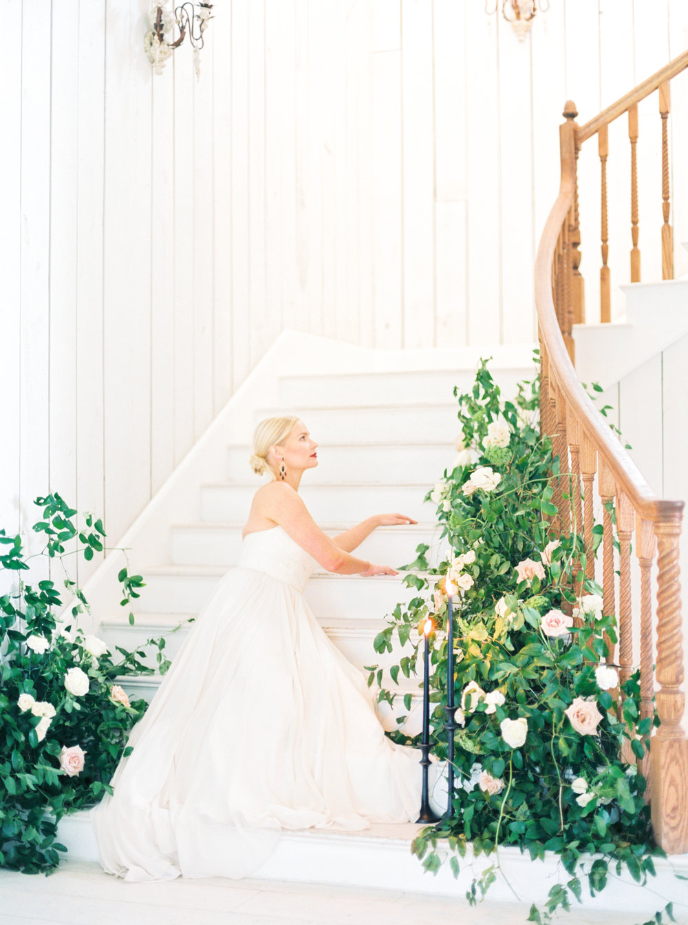 Callie Manion Photography_White Sparrow Open House_Styled Shoot_150.jpg
