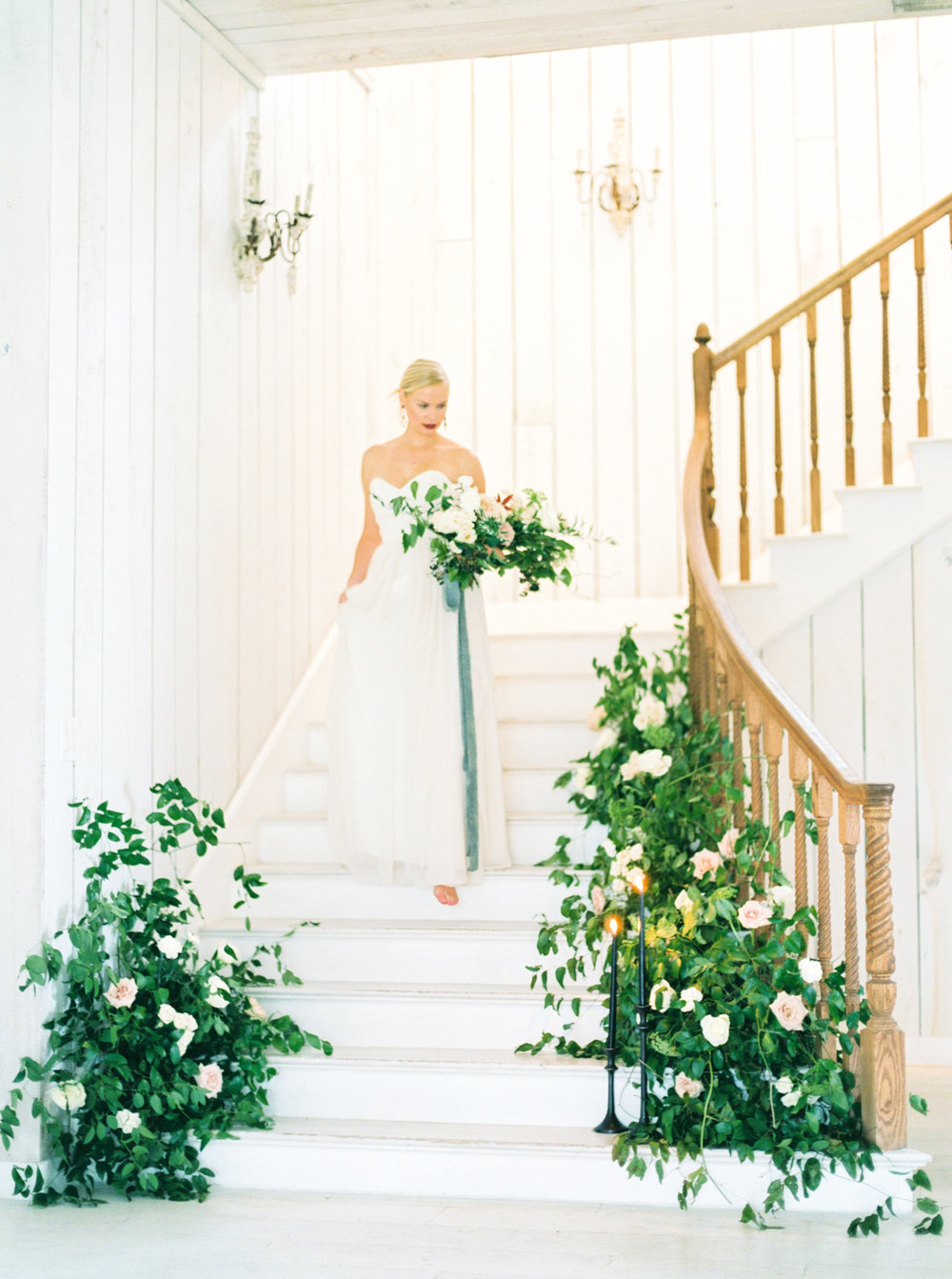 Callie Manion Photography_White Sparrow Open House_Styled Shoot_161.jpg