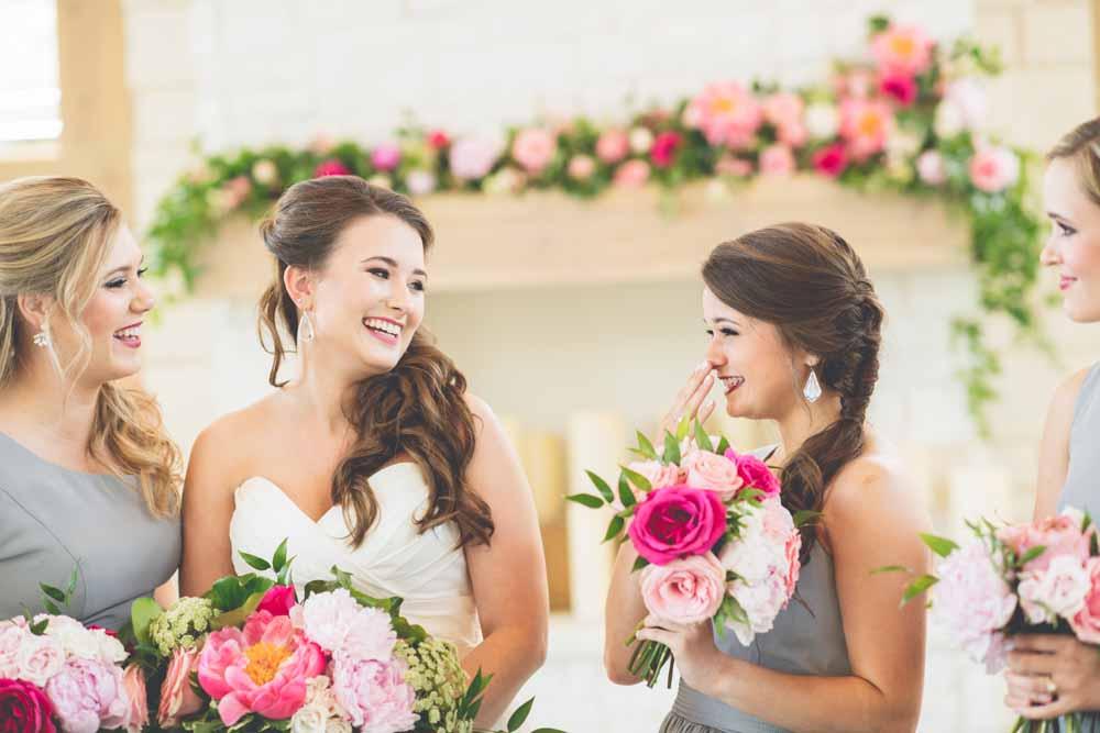 WEDDING_BlackallPhotography_120.jpg