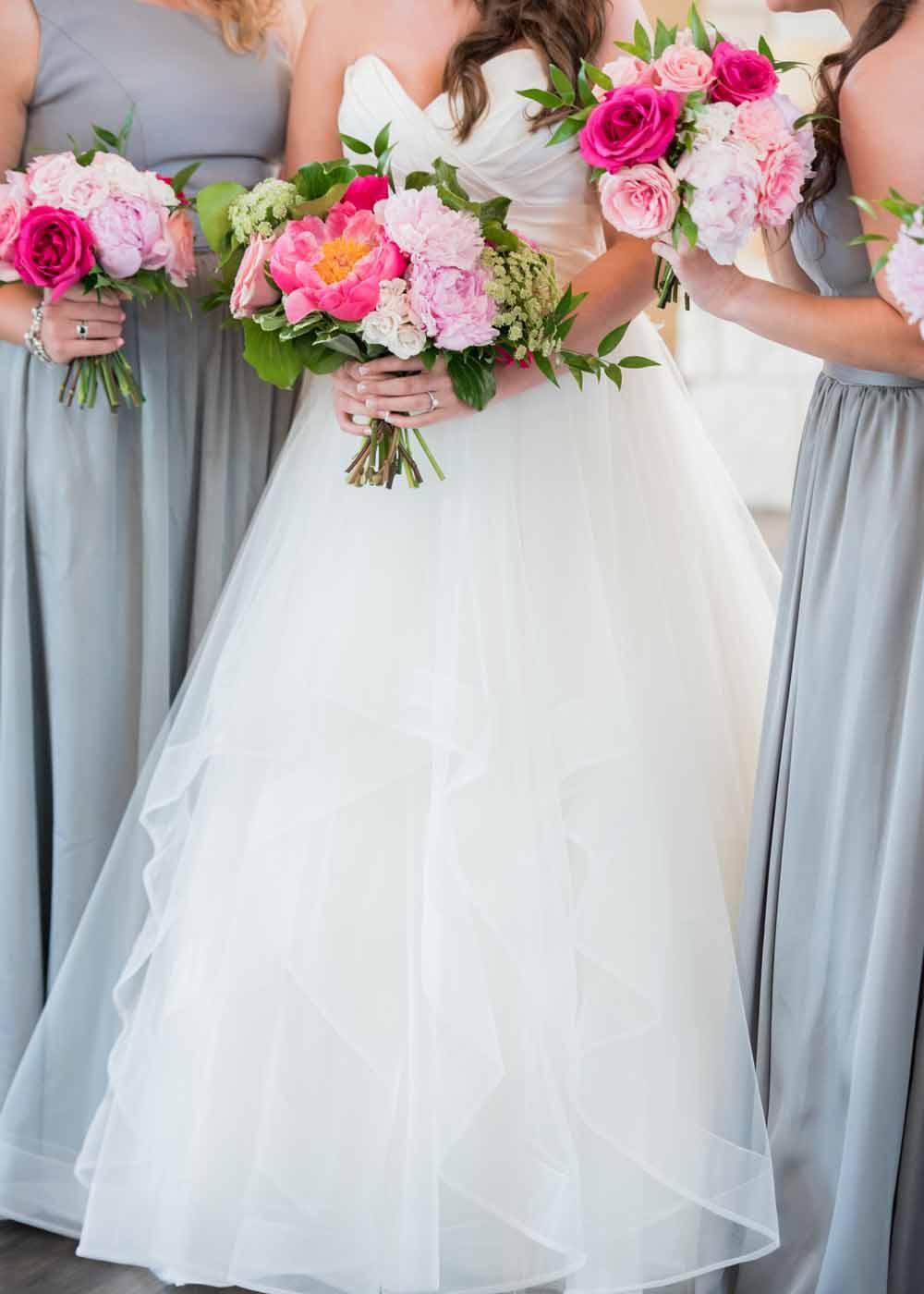WEDDING_BlackallPhotography_121.jpg