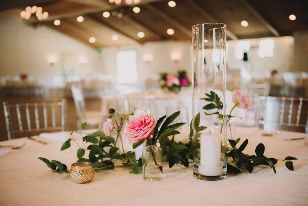 WEDDING_BlackallPhotography_228.jpg