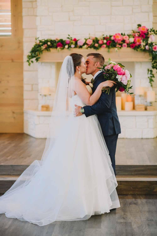WEDDING_BlackallPhotography_389.jpg