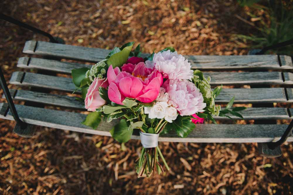 WEDDING_BlackallPhotography_416.jpg