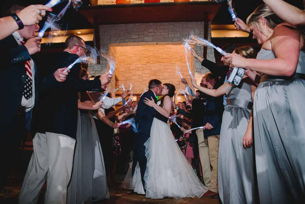 WEDDING_BlackallPhotography_783.jpg