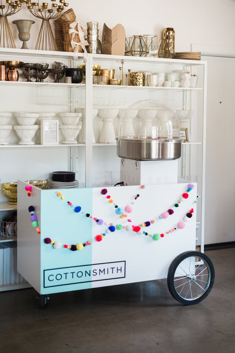 Photo:  Shay and Olive    Cotton Candy:  Cottonsmith