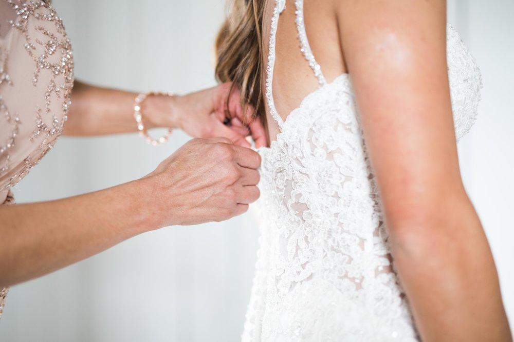 wedding0049.jpg
