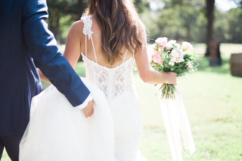 wedding0098.jpg