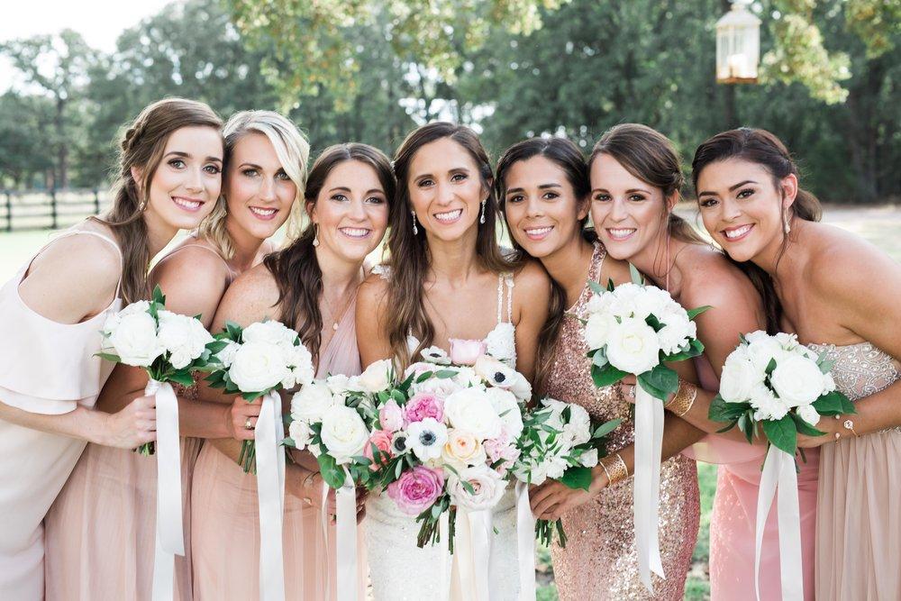 wedding0102.jpg