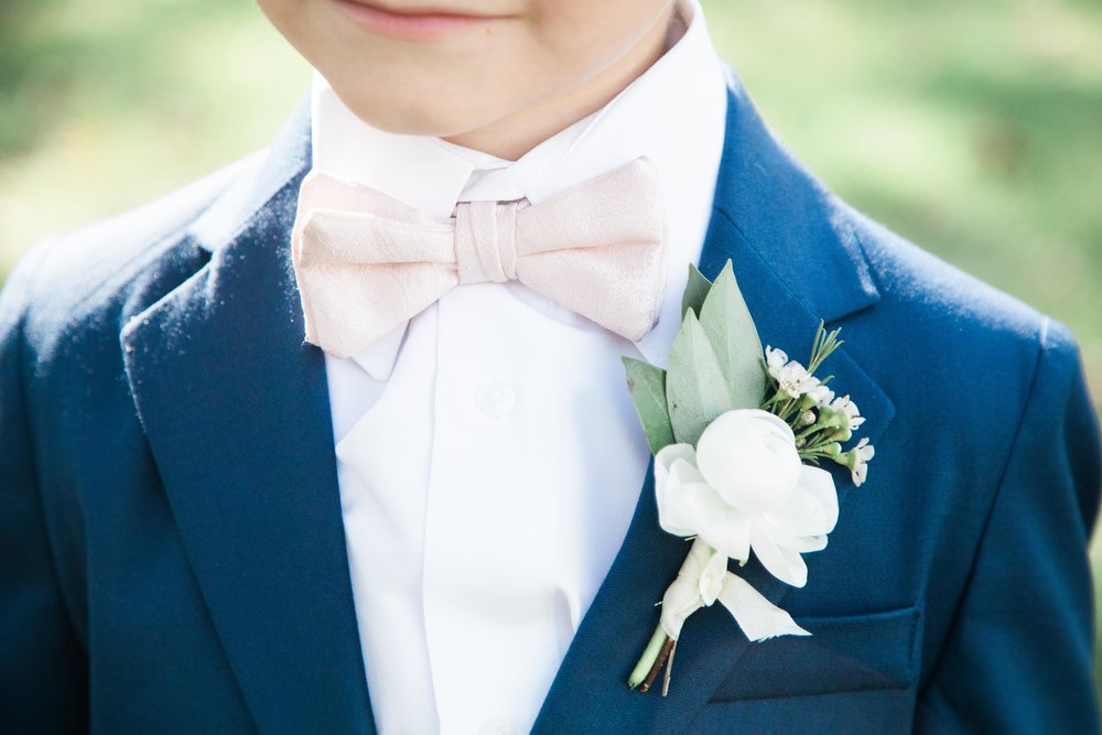 wedding0109.jpg