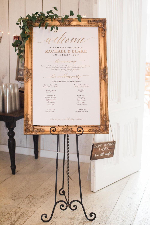 wedding0142.jpg
