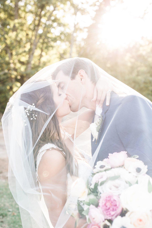 wedding0290.jpg