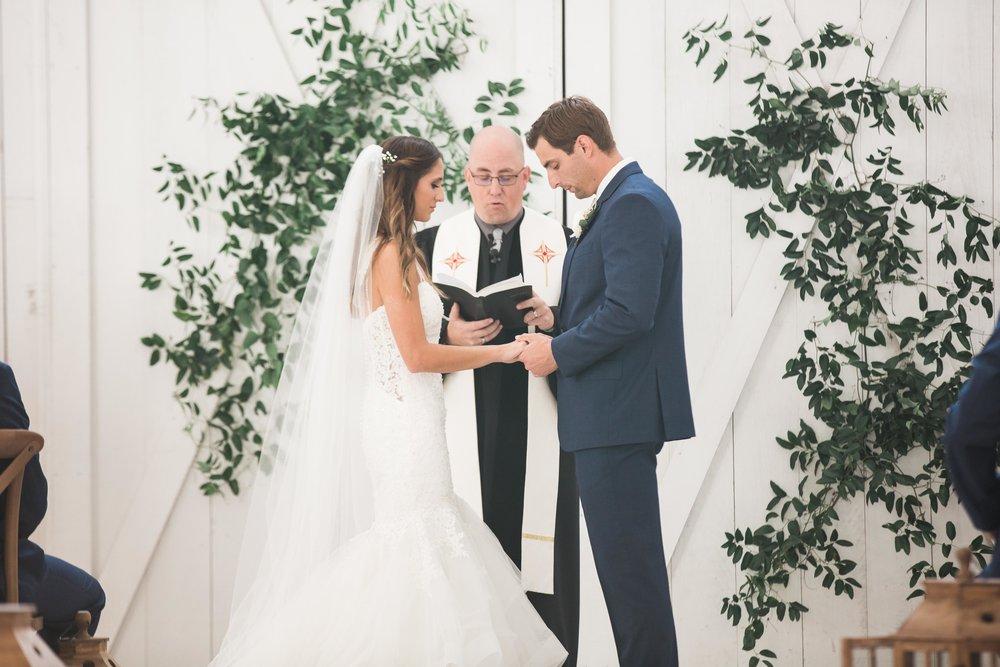 wedding0210.jpg