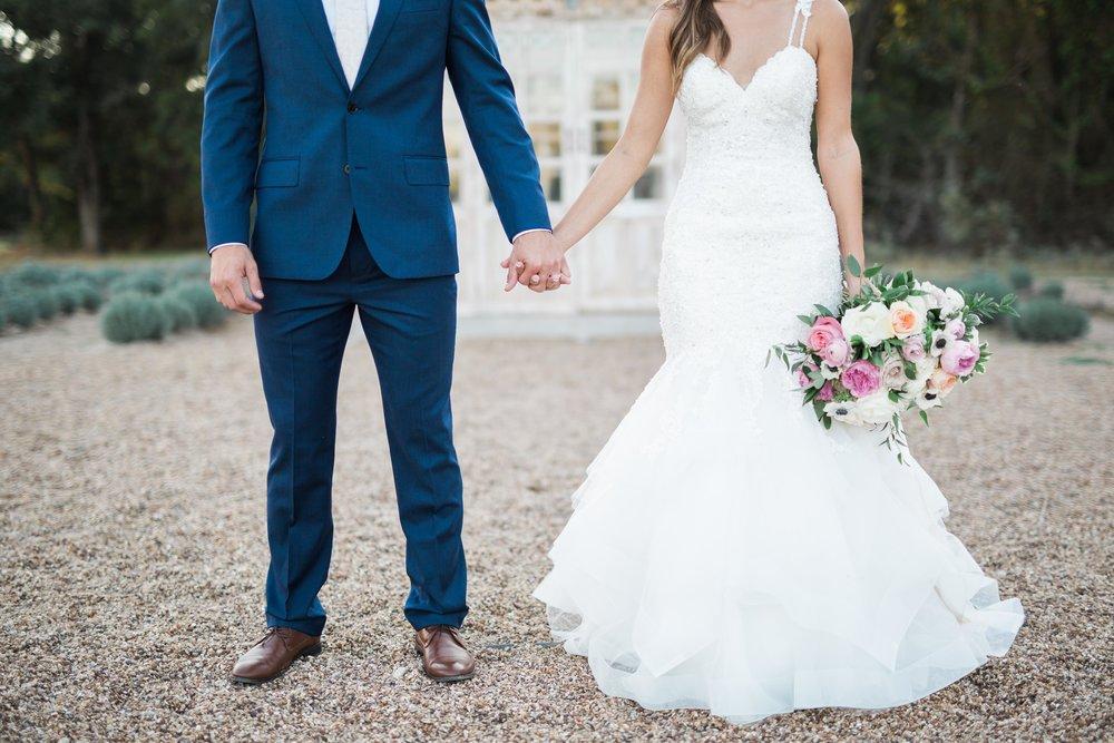 wedding0308.jpg