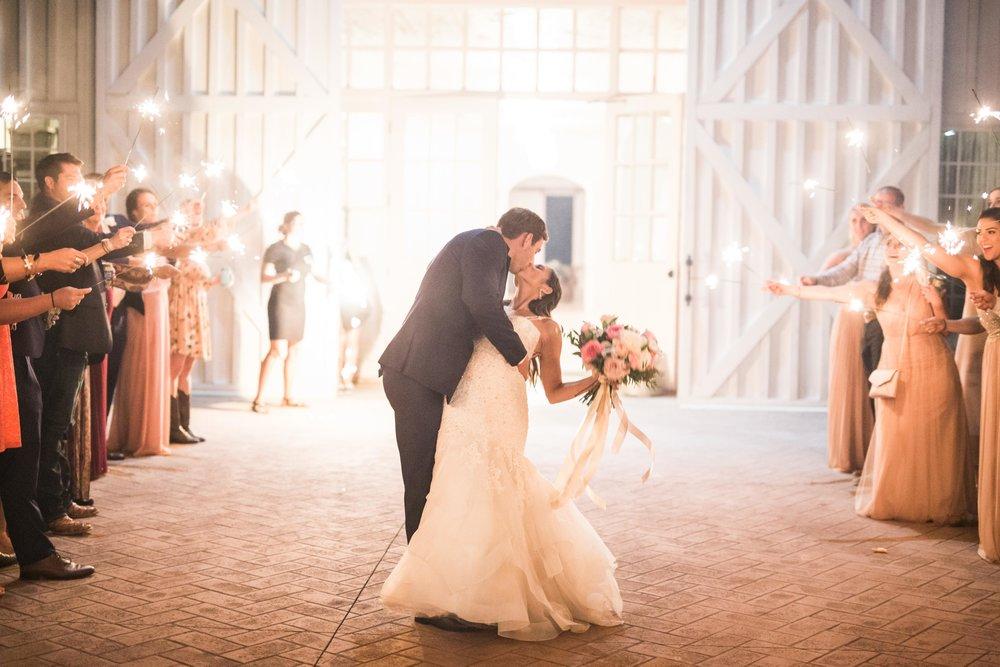 wedding0487.jpg