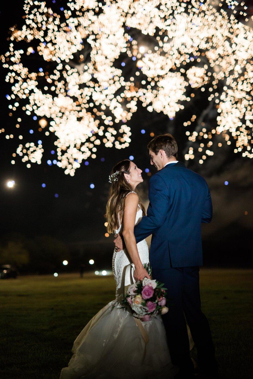wedding0494.jpg
