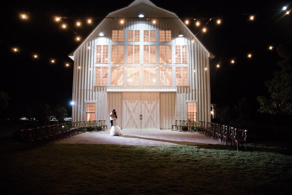 wedding0481.jpg
