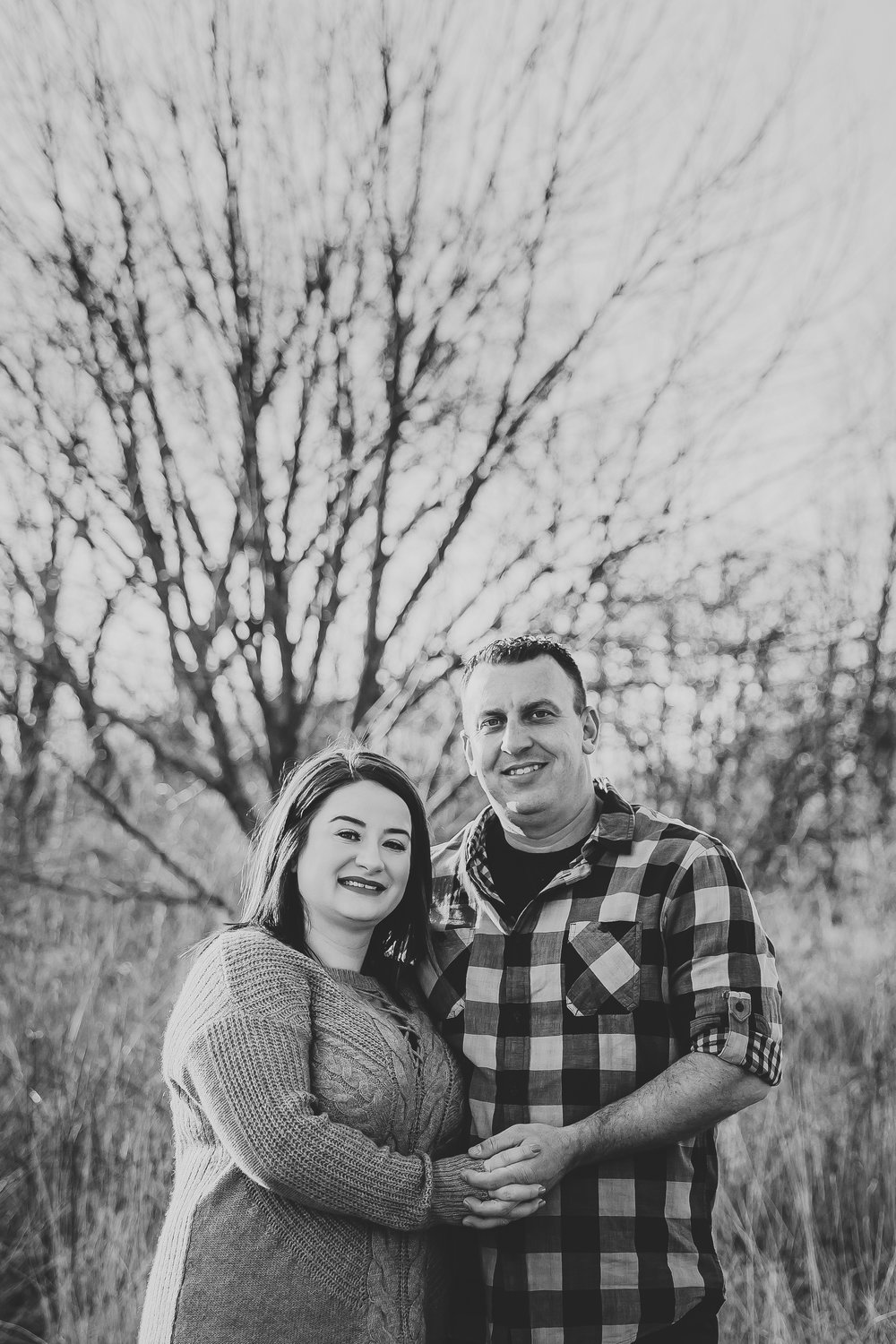 Endlessly Photography | Engagement | Anna & Nick