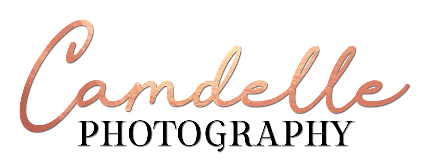 Camdelle Photography