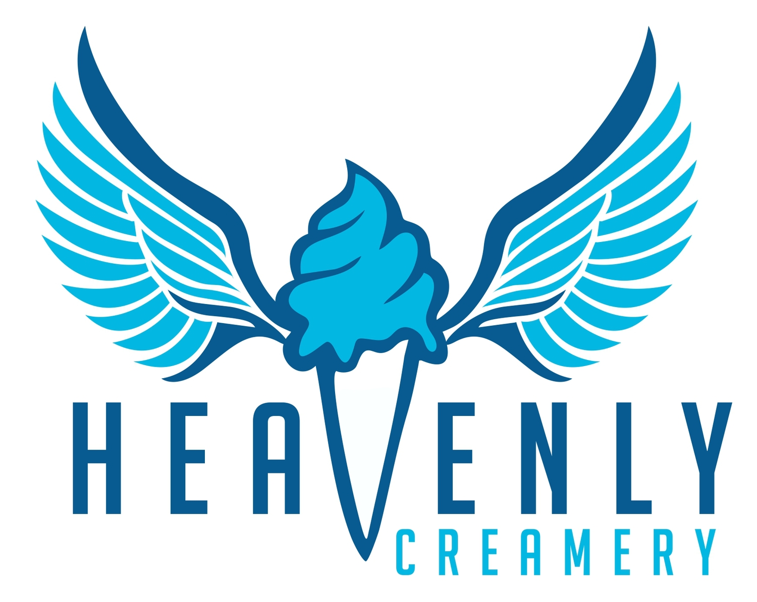 Heavenly Creamery