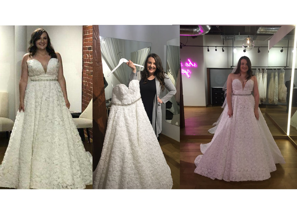 choosing my wedding dress.jpg