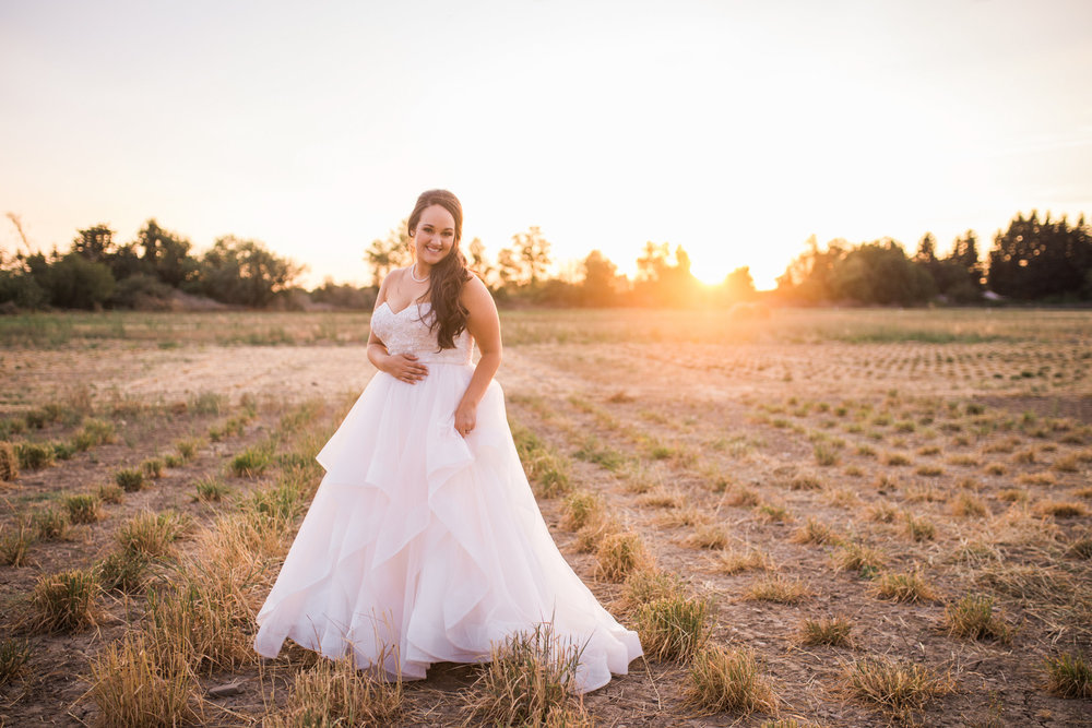 Wedding dress advice Valentia Productions Oregon wedding photographer.jpeg