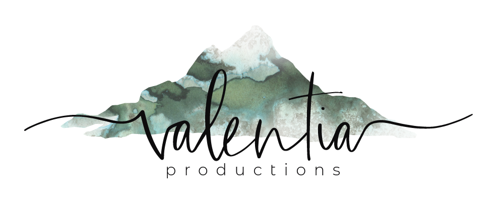 Valentia Productions